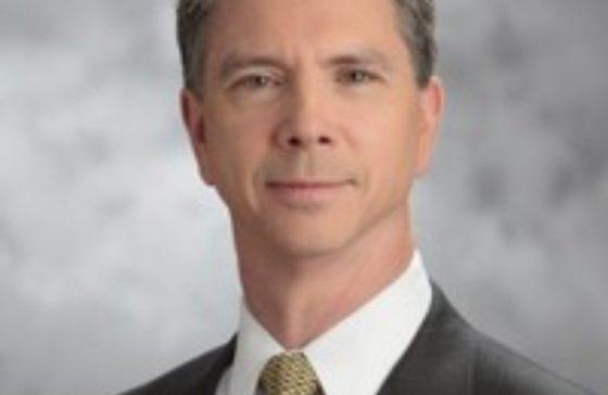 Patrick Howley