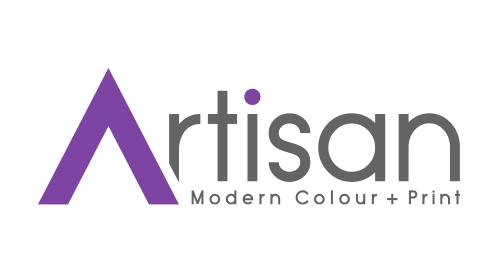 Artisan Colour