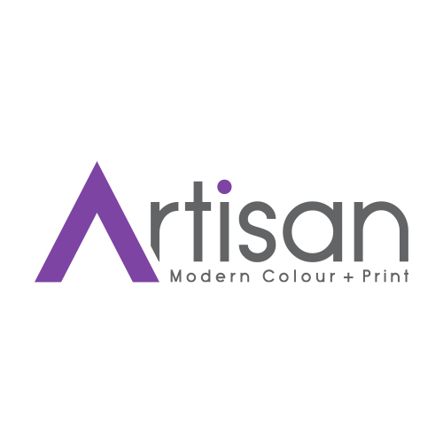 Artisan Colour