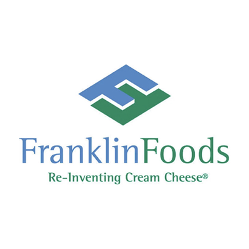 Franklin Foods