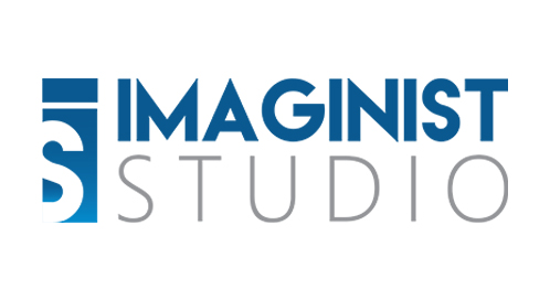 Imaginist Studio