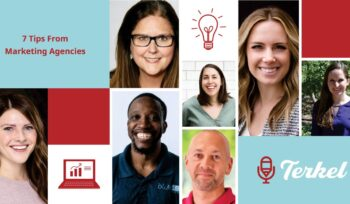 7-Tips-From-Marketing-Agencies